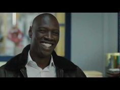 THE INTOUCHABLES, based on a true story, is an irreverent, uplifting comedy about friendship, trust and human possibility and the main character in the film happens to be living with paralysis due to a spinal cord injury.