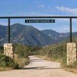 Eaton's Ranch - RanchGate (2)