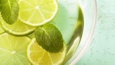 How to Clean Your Liver with 5 Natural Liver-Cleansing Tips