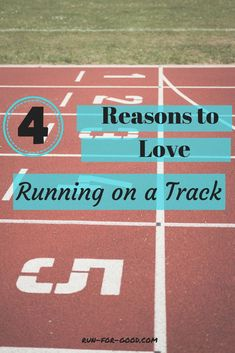 Here are some of the many benefits of track running and why you should consider adding track work to your training. Also, check out rules for track running safety and etiquette. Running Routine, Running Plan, How To Start Running, Running Workouts, How To Run Faster, Running Training Programs, Race Training, Training Tips, Speed Workout
