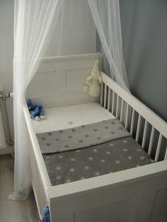 ... baby ideas baby kamer ideeen babykamer en kinder babykamer room