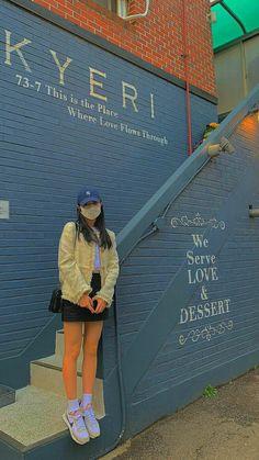 Hyun Soo, Kdrama, Louvre, Places, Travel, Viajes, Destinations, Traveling, Trips