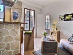 Reagencement D Un Bien Vide Home Staging Avec Du Mobilier Carton Pour Optimiser La Vente D Un Bien Immobilier Mobilier De Salon Meubles En Carton Mobilier
