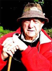 Bretons célèbres : Pierre Toulhoat - créateur de bijoux