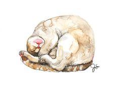 Items similar to Cat Yoga Art Print, Bedroom Art, Nursery Art, Cat Watercolor Print on Etsy Cat Yoga Art Print Bedroom Art Nursery Art Cat by ArtByJulene Paintings I Love, Beautiful Paintings, Bedroom Art, Nursery Art, Watercolor And Ink, Watercolor Paintings, Alcohol Ink Painting, Yoga Art, Cat Art