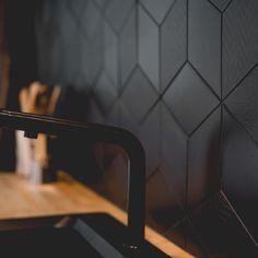elegant kitchen ideas dream homes - elegant kitchen ideas - elegant kitchen ideas dark cabinets - elegant kitchen ideas dream homes - elegant kitchen ideas french country - elegant kitchen ideas open concept