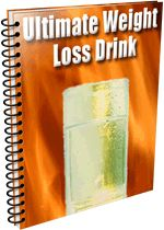 ultimate weight loss drink Source by goodangel Healthy Habits, Get Healthy, Healthy Food, Healthy Recipes, Reduce Weight, Ways To Lose Weight, Fitness Tips, Health Fitness, Weight Loss Drinks
