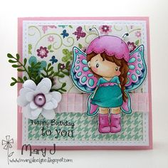 Wheres my creativity? 6th Birthday Parties, Happy Birthday, Phlox Flowers, Sweet November, Birthday Sentiments, Cute Butterfly, Wedding Labels, Oldies But Goodies, Cool Cards