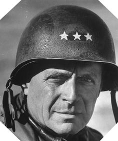 Ridgway Major General of the XVIII Airborne Corps december Historia Universal, United States Army, Korean War, Military History, World War Ii, American History, Wwii, Sicily, Paratrooper
