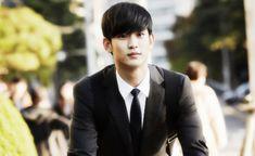 Do Min Joon/Kim Soo Hyun - kim-soohyun Fan Art
