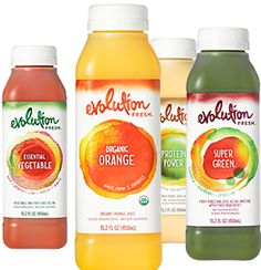 $2.00 off 2 Evolution Fresh Juices Coupon on http://hunt4freebies.com/coupons