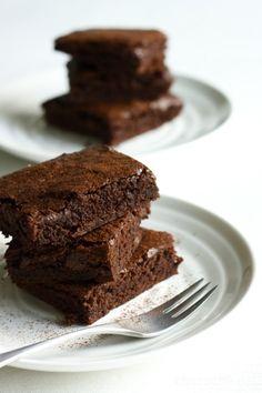 Browniet - Chocochili