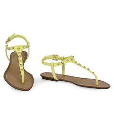 5d3d3a0c9 30 Best dumond images   Beautiful shoes, Cute shoes, Shoe boots