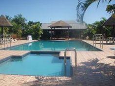 Best Western Hexagon International Hotel, Villas & Spa, Nadi, Fiji ...