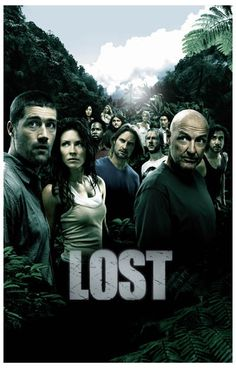 An awesome poster of the cast from the best TV show of all time - Lost! All of your favorite survivors of Oceanic Flight Ships fast. Need Poster Mounts. Serie Lost, Lost Poster, Poster A3, Matthew Fox, 90s Tv Shows, Great Tv Shows, Tv Series To Watch, Series Movies, Hbo Series