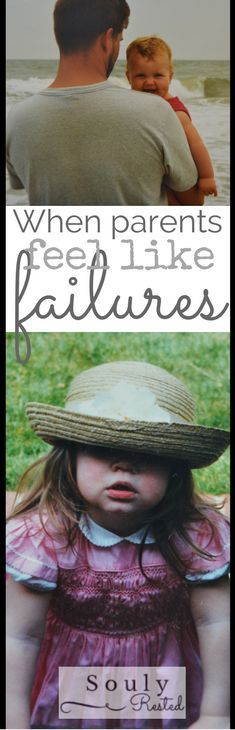 difficult days of homeschooling | I mess up yet my children CAN still succeed | feeling like a failure | homeschool through high school | homeschool to college | homeschooling challenges | when homeschooling is hard