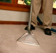 Amazing Useful Ideas: Carpet Cleaning Solution Tips deep carpet cleaning pets.Carpet Cleaning Diy Baking Soda carpet cleaning recipe how to remove.Carpet Cleaning Before And After Products.