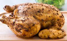 6ingredient-roastchicken