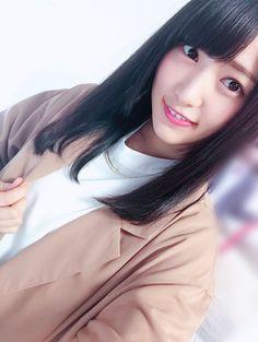 SUGAI_yuuka 菅井友香