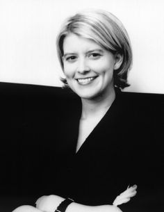 Natasha Stott Despoja AM (1969- ): Australian former politician and former leader of the Australian Democrats, Democrats senator for South Australia from 1995 to 2008, and until 2007 was the youngest woman ever to be elected to the Parliament of Australia.