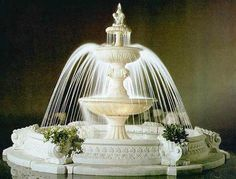 Garden Statues, Concrete Balustrade and Water Fountins. Ornaments and Garden Furnature. Garden Water Fountains, Indoor Fountain, Water Garden, Patio Fountain, Stone Fountains, Outdoor Fountains, Garden Ponds, Koi Ponds, Messina