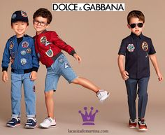 ♥ ¡A todo PARCHE que está de moda! ♥ Tendencias Moda Infantil : Blog de Moda Infantil, Moda Bebé y Premamá ♥ La casita de Martina ♥
