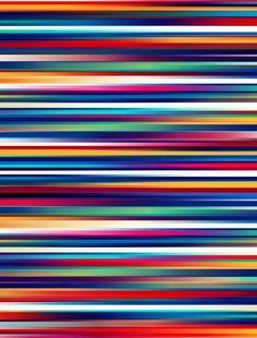 blurry-lines.jpg (1100×1447)