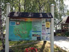 Finland nabij pori