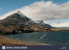 Image result for Berufjörður