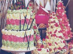 Cake Servings, Dubai, Brunch, Birthday Cake, Cakes, Desserts, Food, Tailgate Desserts, Deserts