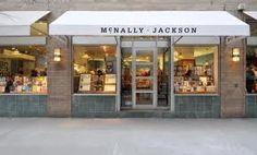 mcnally jackson - Google Search