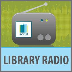 #sccld has our own free podcasts! Subscribe today.