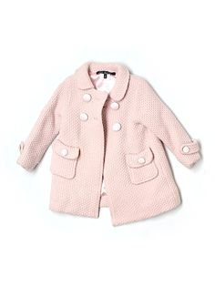 Check it out - Lili Gaufrette Coat for $37.99 on thredUP!