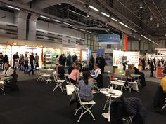 Real-Time Photos of the real expo in Costa, Time Photo, Stockholm, Sweden, Street View, Real Estate, English, Blog, Photos