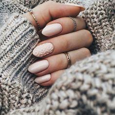 Spring Nail Art 2018: Cute Spring Nail Designs Ideas   LadyLife
