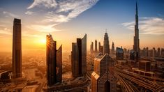5 Step Meeting Room Rental Checklist: businesscenter5 — LiveJournal Abu Dhabi, Monte Carlo, Monaco, Types Of Frogs, Dubai Business, Diy Garden Fountains, Fire Doors, Hotels, Residential Real Estate