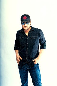 eric church <3 hello hot stuff welcome to my club :)