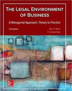 Test bank for human physiology from cells to systems 3rd edition test bank solution manual for legal environment of business a managerial approach theory to practice 3rd edition product details by sean melvin and fandeluxe Choice Image
