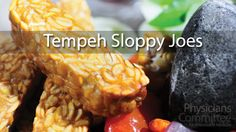 ... + images about Tempting Tempeh on Pinterest | Tempeh, Vegans and Kale