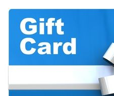 How And Where To Find Discounted Gift Cards