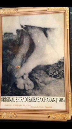 Sai Baba Pictures, God Pictures, Bal Hanuman, Sai Baba Miracles, Shivaji Maharaj Wallpapers, Shirdi Sai Baba Wallpapers, Sai Baba Hd Wallpaper, Sai Baba Quotes, Radha Krishna Love Quotes