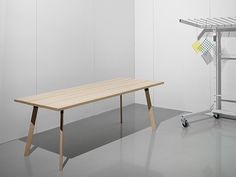 IKEA-tom-dixon-hay-thisisjanewayne