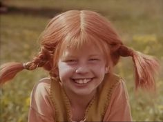 Pippi Longstocking, Times New Roman, Drawing Reference, Picture Wall, Time Travel, Panama, Growing Up, Fairy Tales, Retro Vintage