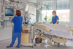 guide2Tönning Desk, Cabinet, Storage, Furniture, Home Decor, Radiology, Surgery, Dialysis, Urgent Care