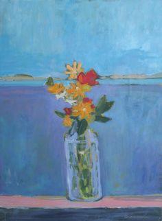 Stephen Dinsmore - Anderson O'Brien Fine Art