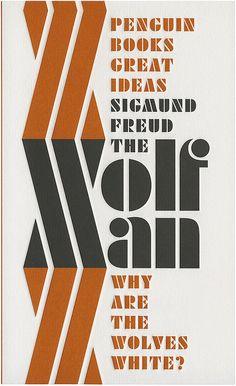 #design #typography #type