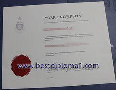 York University to buy a fake diploma online   Skype: bestdiploma Email: bestdiploma1@outlook.com http://www.bestdiploma1.com/ whatsapp:+8615505410027