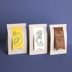 Find surprise you just wrap, souvenir luggage, gift keywords, frills possible situation it's important to keep it all organized Bread Packaging, Dessert Packaging, Bakery Packaging, Cookie Packaging, Food Packaging Design, Packaging Design Inspiration, Gift Packaging, Corporate Design, Game Design