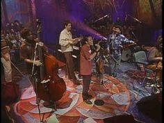 Las Flores - Cafe Tacuba (MTV. UNPLUGGED)