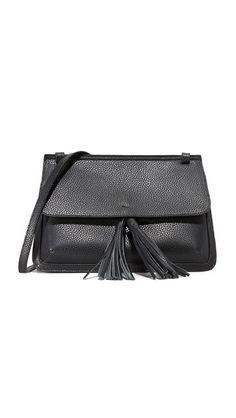 Monserat De Lucca Paolo Shoulder Bag